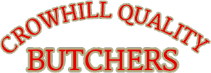 crowhill-quality