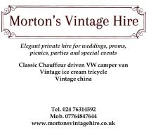 morton-vintage-hire