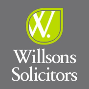 willsons-solicitors