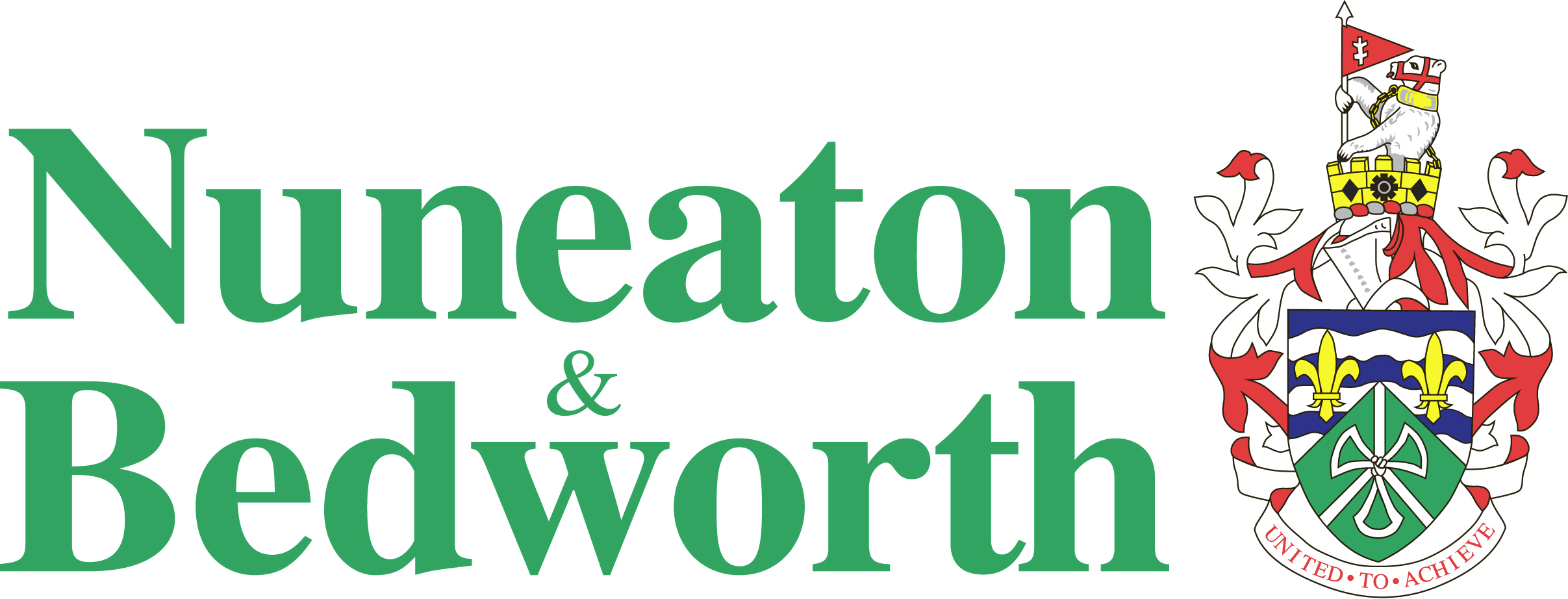 Nuneaton_and_Bedworth_Borough_Council