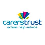 carers-trust