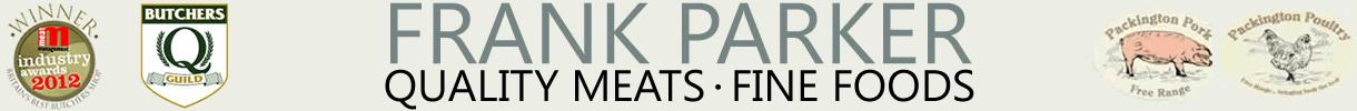 logoFrankParker