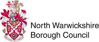 northWarwickshireBoroughCouncilLogo
